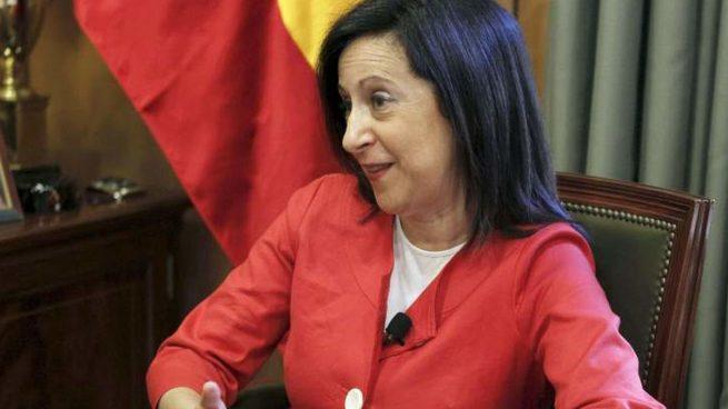 Margarita-Robles