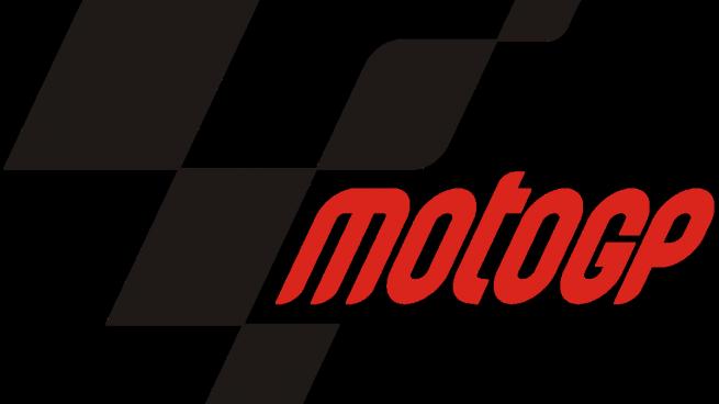 MotoGP: GP Francia 2016 en directo y en vivo online