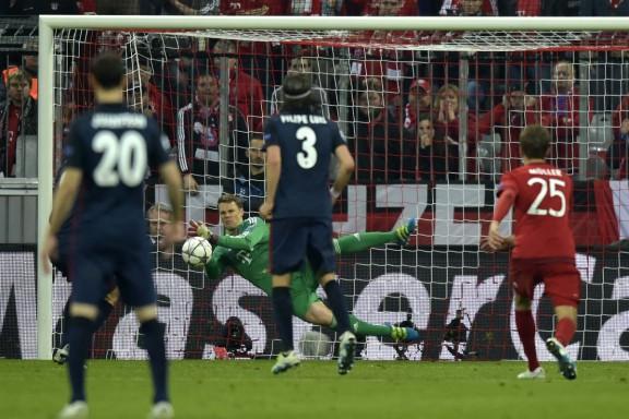 neuer-penalti