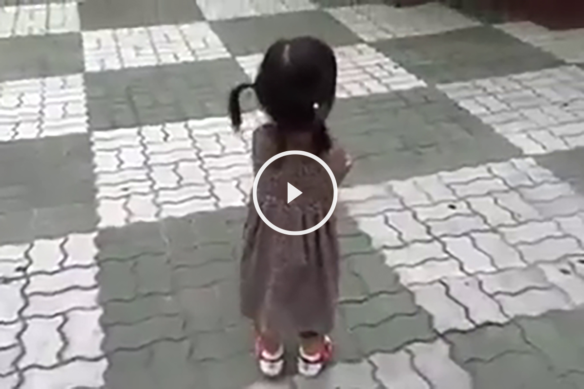 niñaplay1