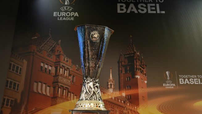 uefa-final-europa-league