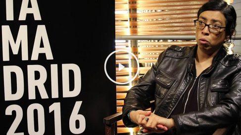 La directora Tatiana Huezo cuenta a OKDIARIO todo sobre 'Tempestad', su último trabajo documental.