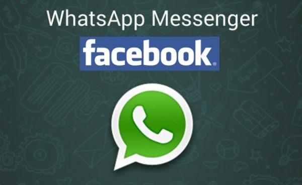 Brasil ordena el bloqueo de WhatsApp durante 72 horas por no colaborar en una investigación penal