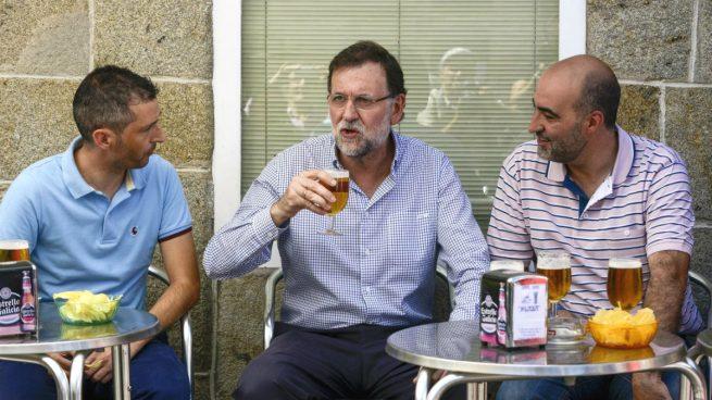 Las 7 regiones donde más cerveza se bebe en España