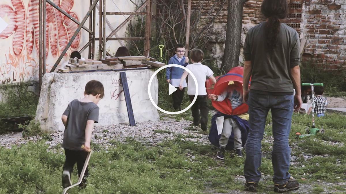 cochambre-play