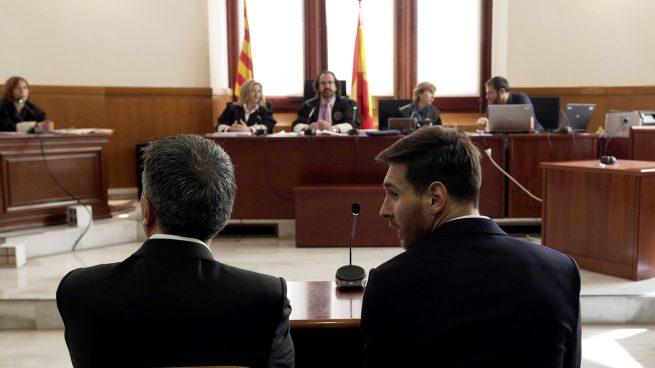 Leo-Messi-juicio