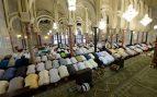 Los musulmanes piden al Gobierno una casilla en la declaración de la Renta como la Iglesia católica