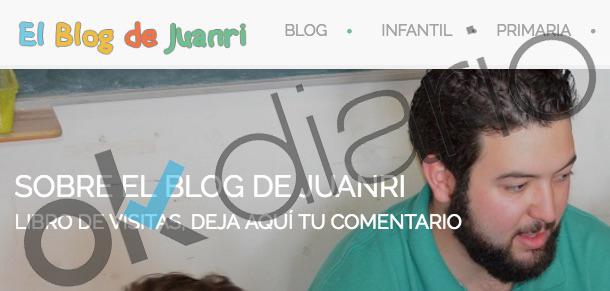 blog-juanri-2-logo