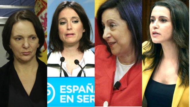 debate-cuatro-mujeres