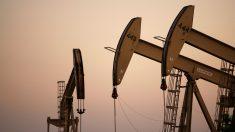 Plataformas petrolíferas (Foto: GETTY).