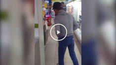 borracho-supermercado