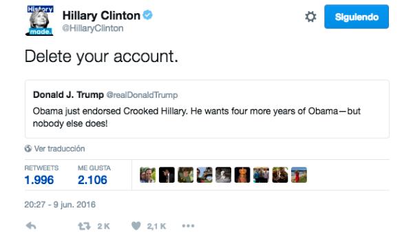 hillary-clinton-donald-trump-twitter