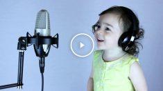 nina-cantante