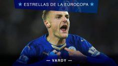 estrella-eurocopa-20160610-interior