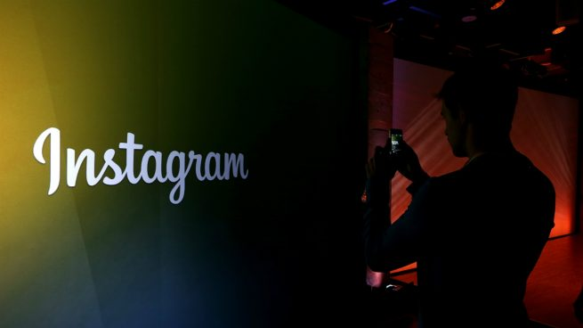 Artistas que triunfan en Instagram: ¿En cuáles ya se puede invertir?