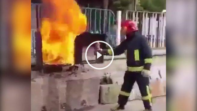 bombero-cocacola