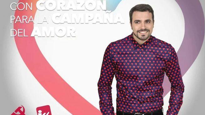 Alberto-garzón