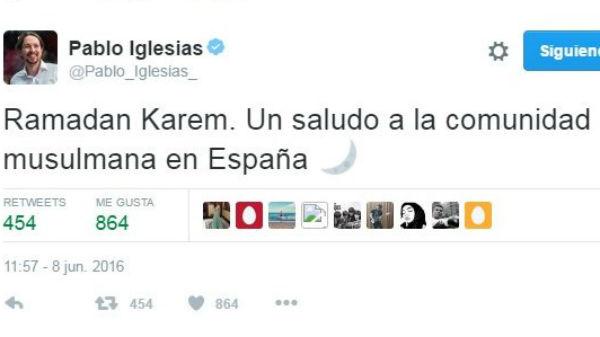 pablo-Iglesias-ramadan