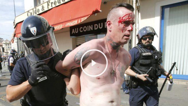 inglaterra-rusia-incidentes-hooligans-play