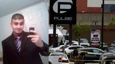 Omar Mateen, autor de la masacre de Orlando (Foto: Reuters)