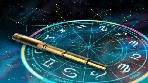 horoscopo-2016