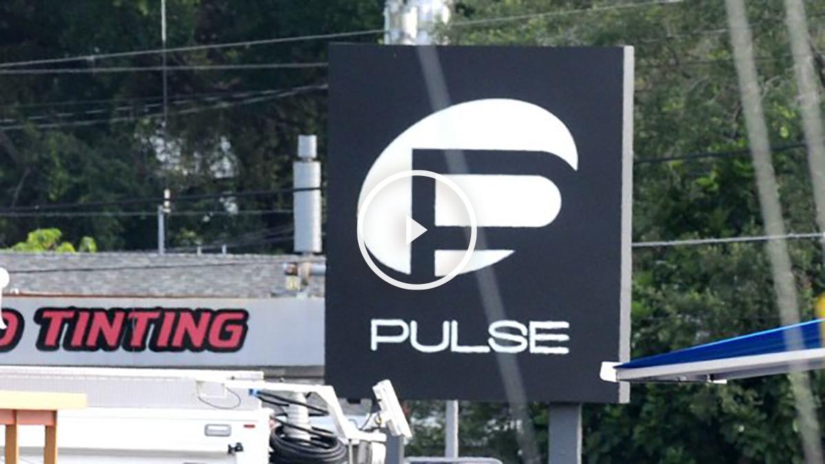 pulse-2-655×368 copia