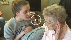 cancion-bisabuela