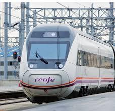 Renfe pondrá a la venta una nueva tanda de 25.000 billetes a 25 euros este viernes