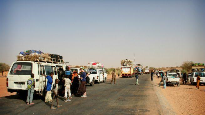 agadez-desierto-refugiados