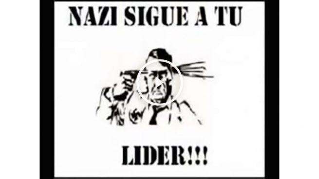El alcalde socialista de Valladolid contrata un grupo que toca: «Puta Pucela, ciudad rastrera, te odio entera»