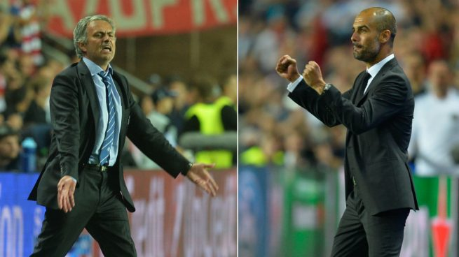 pep-guardiola-jose-mourinho-united-city