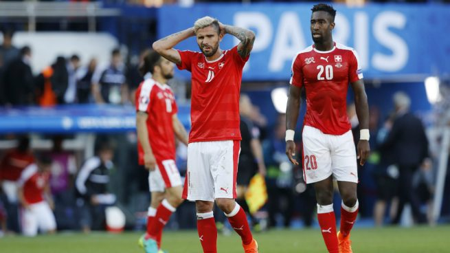 suiza-rumanía-eurocopa