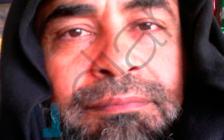 Foto de perfil de Mohamed Alfaraj, amigo de Osama Abdul Mohsen en Facebook.