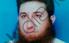 Amko Riizvan , amigo de Mohsen en FB y del terrorista Alhadi Alhadi.