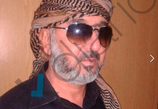 El Gobierno desestimó la vinculación de Mohsen con el ISIS alegando que no era «de primer nivel»