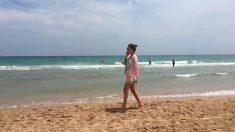 Blog de Paula Echevarria