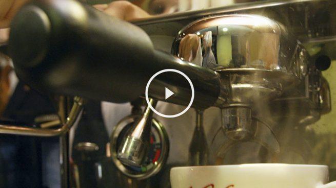 cafe-caliente-655x368 copia