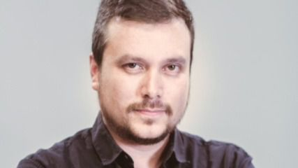 Joan Carles Martorell (Foto: Linkedin)