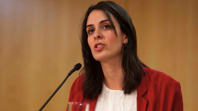 El Centro Tomás Moro denuncia los vínculos del juez que ha absuelto a Rita Maestre con los podemitas