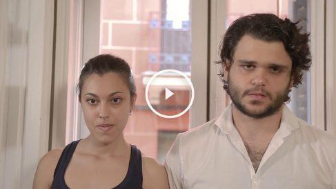 Video de campaña del PSOE (PSOE)