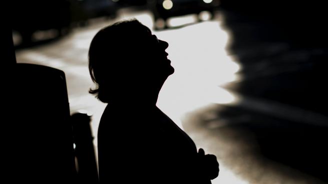 Carmena la lía con la memoria histórica: quitará disticiones inexistentes a personas que ya murieron
