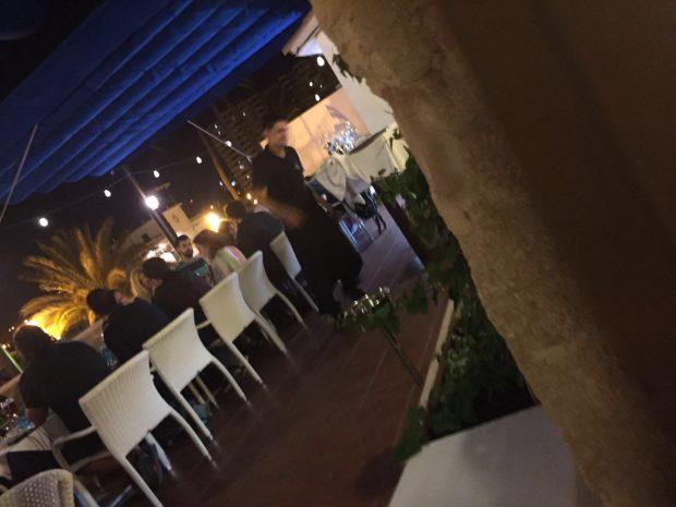 terraza-620x465.jpg