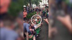 hinchas-irlandeses