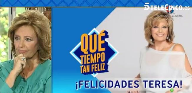 Imagen de Telecinco Campos