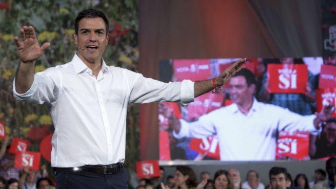 Sánchez-PSOE
