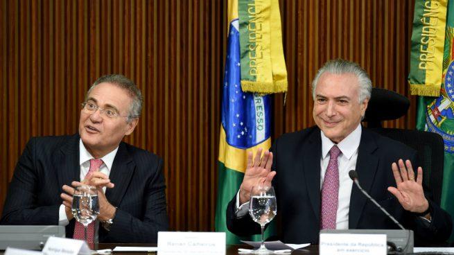 calheiros-temer-brasil