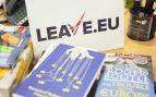 May propone una transición de dos años a partir de la culminación del 'Brexit' bajo la normativa de la UE