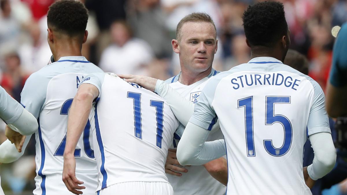 El fútbol inglés carga contra el 'Brexit'. (Reuters)