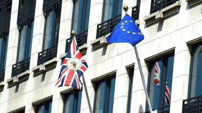 Reino Unido-UE-brexit