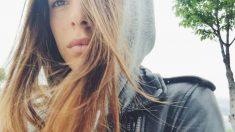 Laura Matamoros (Instagram)